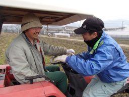 農家伊藤のレクチャー_256