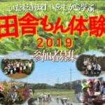 ☆田舎もんチラシ2019表紙_320